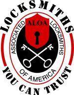 aloa3