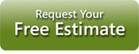 estimate1